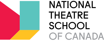 Image result for national theatre school of canada